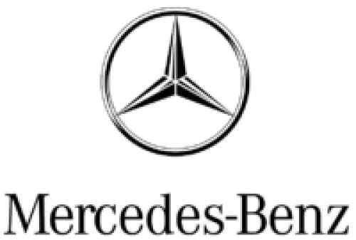 Mercedes_benz_logo1989