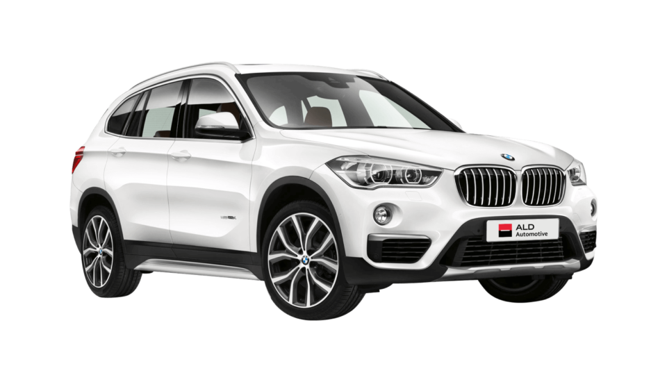 BMW X1 SDrive 16d Business Advantage Automatica